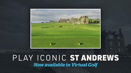 Toptracer St Andrews Promo.jpg