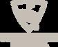 tg-toptracer-range-logo-vertical-gray.pn