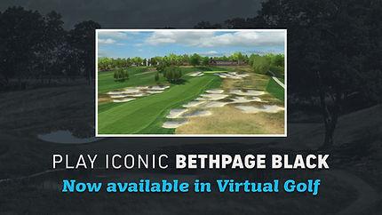 Bethpage Black.jpg
