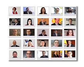 Conferencistas y moderadores (5).jpg
