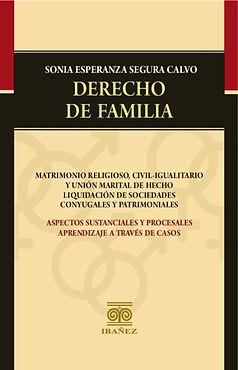 Derecho de Familia.jpg