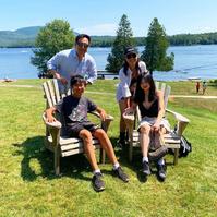 Family Photo 2019