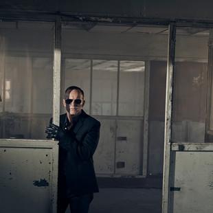 Clark Gregg as Coulson