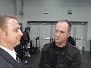Brian and Brian