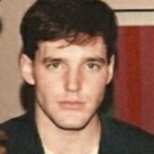 Clark Gregg