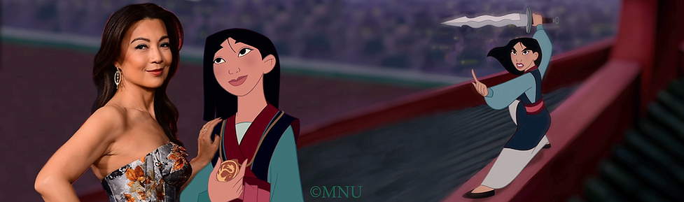 Mulan.png