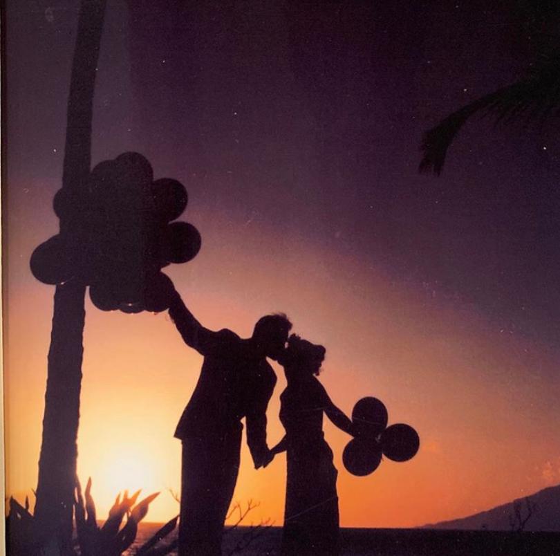 Eric & Ming-Na at Maui.PNG