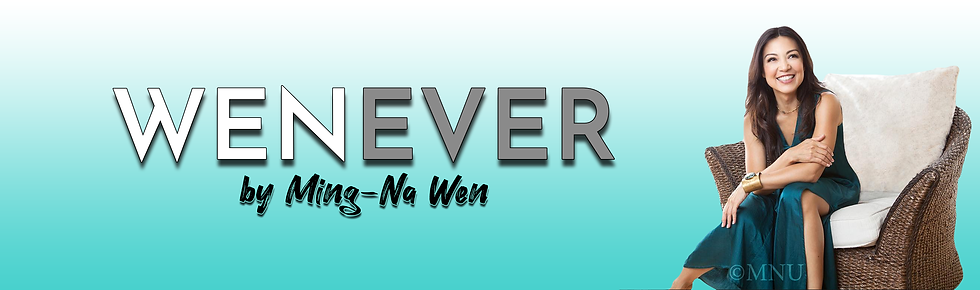weneverbanner.png