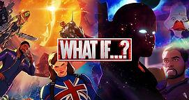 marvels-what-if-social.jpg