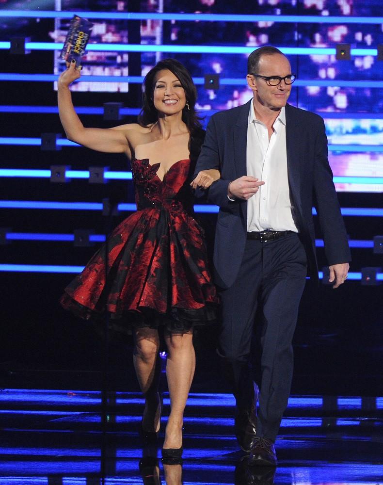 People's Choice Awards 2016.jpg