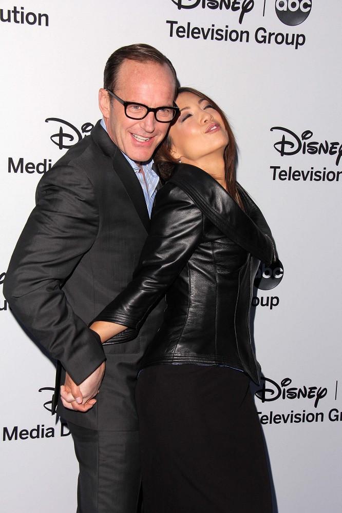 2013 Disney Media Networks International