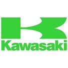 Kawasaki-logo-1.jpg