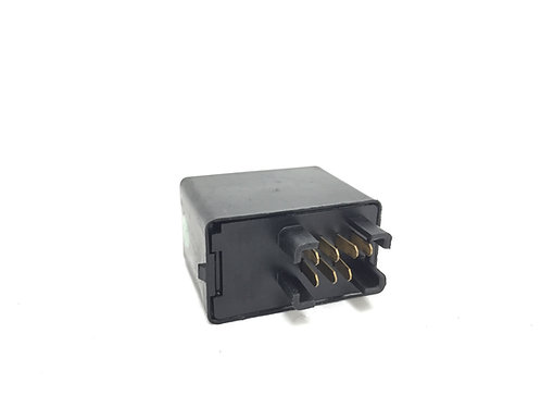 Suzuki GSXR600 GSXR750 GSXR1000 OEM Turn Signal Flasher Relay