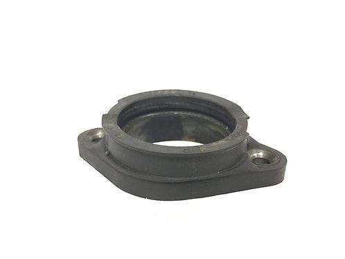 Suzuki 2004 2005 GSXR600 OEM Cylinder Head Intake Manifold Pipe Boot