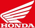 honda-motorcycle-racing-logo-wallpaper-1-2-300x244.png