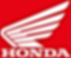 honda-motorcycle-racing-logo-wallpaper-1-2-300x244.png