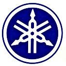 stickers-yamaha-logo-rond-2.jpg