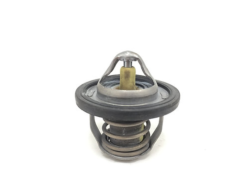 Suzuki 2004 2005 GSXR600 GSXR750 OEM Water Thermostat
