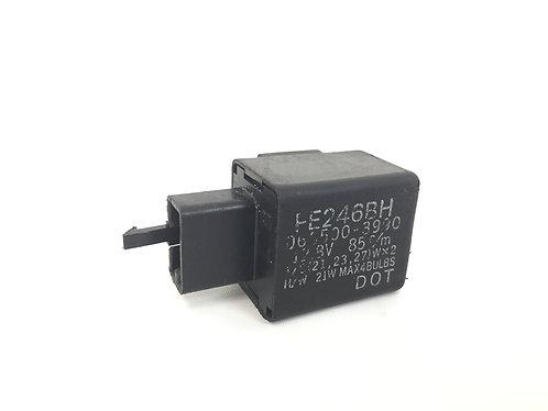 Yamaha YZFR6 R6 YZF600R FZ1 R1 OEM Turn Signal Relay