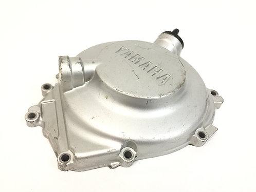 Yamaha 1999 2000 2001 2002 YZFR6 R6 OEM Right Motor Engine Clutch Cover (#1)