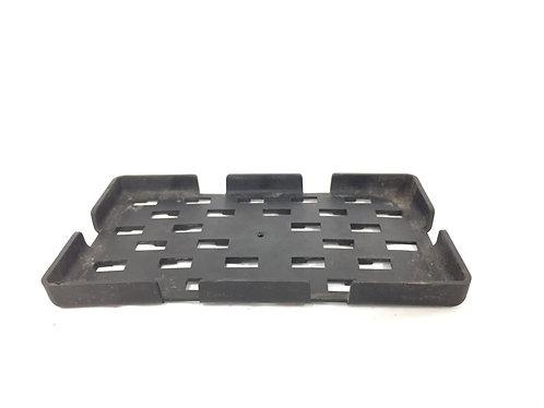 Suzuki GSXR600 DL1000 SV650 GSXR750 GSXR1000 OEM Battery Protector Pad Base
