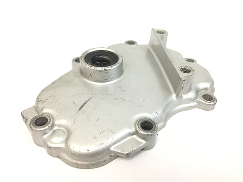 Yamaha 1999 2000 2001 2002 YZFR6 R6 OEM Right Motor Engine Oil Pump Cover (#2)
