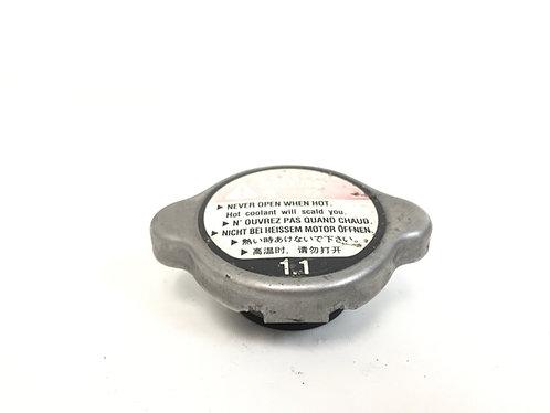 Yamaha YZFR1 R1 R6 YZF600R OEM Radiator Cap