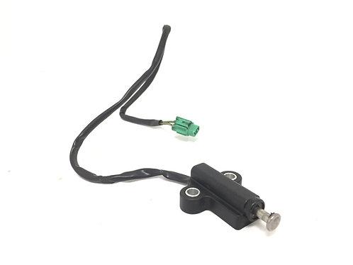 Suzuki GSXR600 GSXR750 GSXR1000 OEM Side Stand Safety Switch