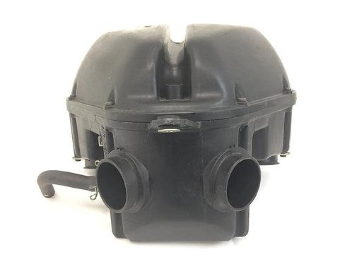 Yamaha 1999 2000 2001 2002 YZFR6 R6 OEM Air Filter Cleaner Box Case (#1)