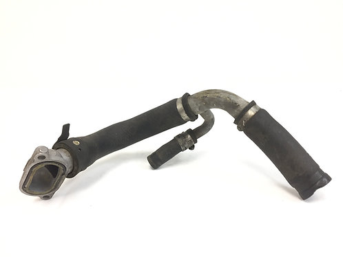 Yamaha 1999 2000 2001 2002 YZFR6 R6 OEM Water Joint W/ Hose (#2)