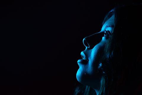 blue light face.jpg