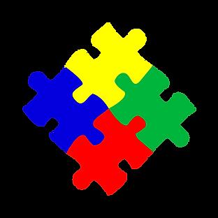Autism puzzle pieces.png