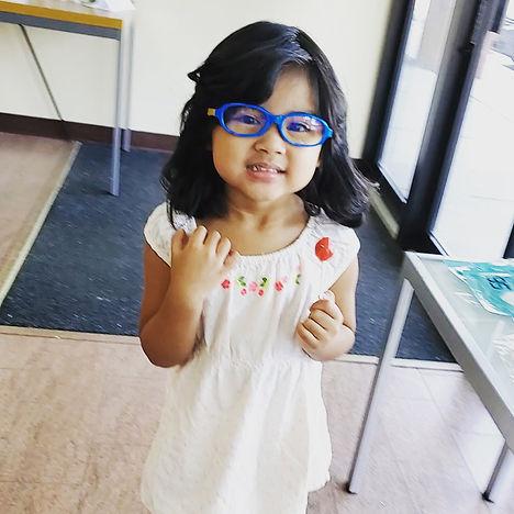 Nguyen's Daughter.JPG