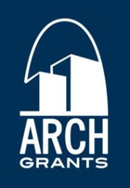 arch grant logo.jpg