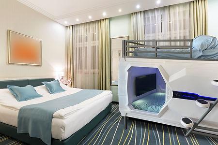 zPods Hotel Photo.jpg