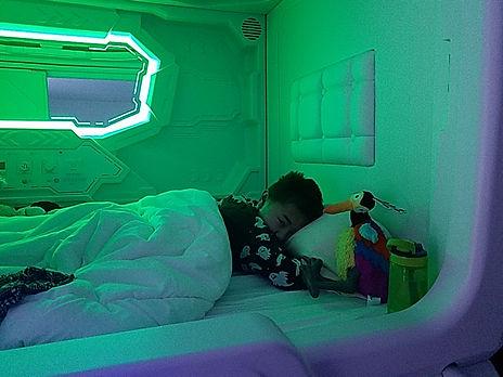 Ethan - Hard Waking Up.jpg