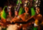 A-Theatrical-Luau-Show.jpg