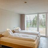 Doppelzimmer Hotel Frauenfeld