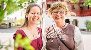 Zita&Dominique 450x250.jpg