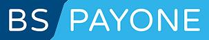 BSPAYONE_Logo_RGB[1].PNG