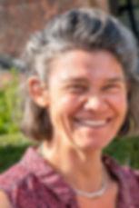 Anita Gschwind_edited.jpg