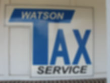 Tax service, Tax preparation, bookkeeping, taxes, income taxes, personal taxes