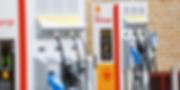 shell-allego-charging-station-ladestatio