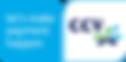 ccv_logo.png