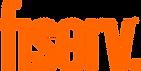 Fiserv_logo.svg.png