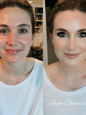#makeup #makeupartist #beauty #love #mua