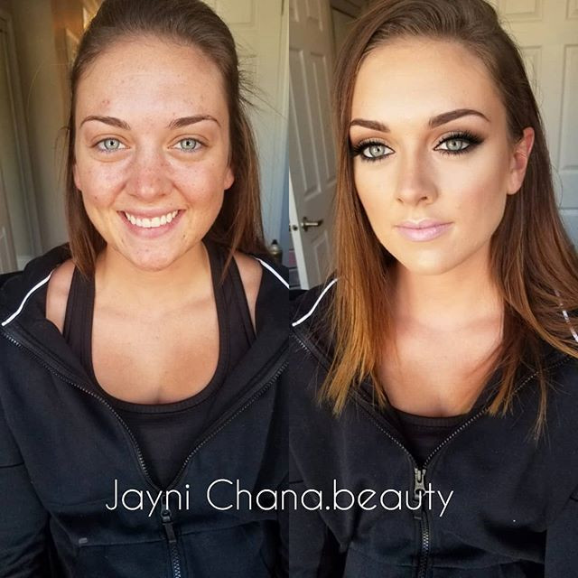 #glammakeup #makeup #hairstyling #hudabe
