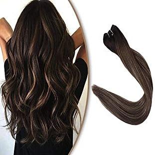 Hair weft 1.jpg