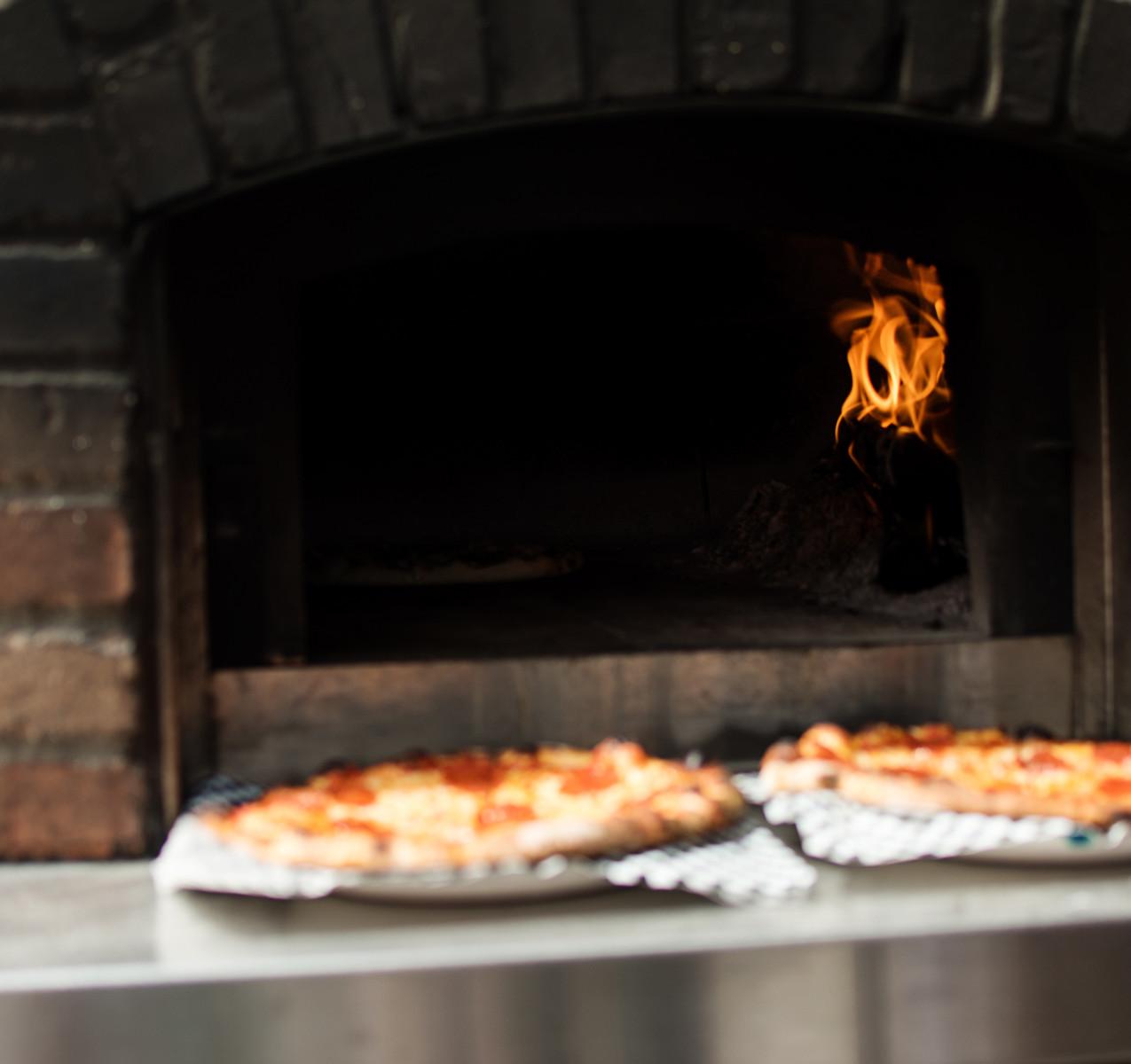 Pizza_4568