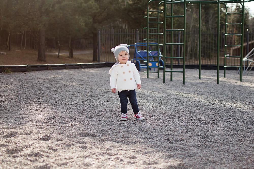toddler cloudcroft park